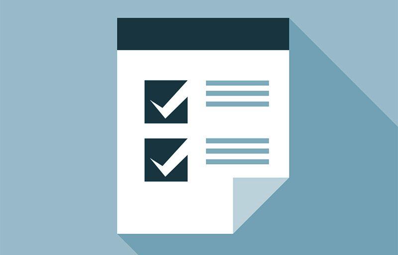 Aprobación definitiva del plan de ordenación municipal